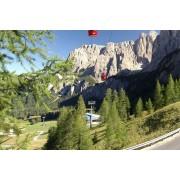 5 nap feltöltődés Dél-Tirolban 2 fő részére a Hotel Taufers***-ben