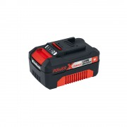 Baterija Einhell Power-X-Change 18V 4,0 Ah, 4511396