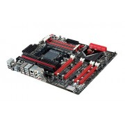 ASUS Crosshair V Formula-Z AMD AM3+