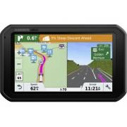 Garmin Navegador GPS GARMIN DEZL 780LMT-D