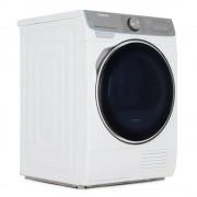 Samsung DV90N8289AW 9kg Condenser Dryer with Heat Pump Technology