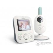 Philips Avent SCD620/52 Digitalni beba monitor sa video funkciom