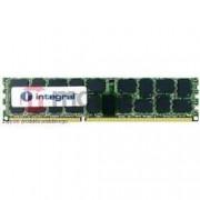 Memorie RAM Integral 4GB DDR3-1333 ECC IN3T4GRZBIX2