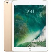 Apple iPad Wi-Fi + Cellular, 128GB, 9.7 инча (златист)