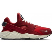 Nike Air Huarache Run Premium - sneakers - uomo - Red
