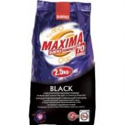 Sano Maxima Black Detergent 2.5 kg