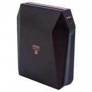 Fujifilm Instax part SP-3 imprimante 16558138 - noir