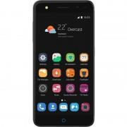 Smartphone ZTE Blade V7 Lite 8GB Dual Sim 4G Grey
