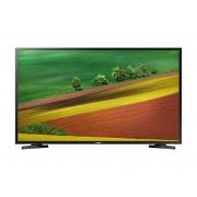 "Samsung Tv 32"" Samsung Ue32n4000 Led Serie 4 Hd Ready 200 Pqi Usb Refurbished Hdmi"
