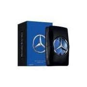 Perfume Mercedes BENZ MAN Masculino 100ML Eau de Toilette