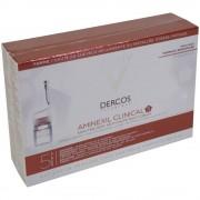 Vichy Dercos AMINEXIL Clinical 5 Frauen 21.0 ST