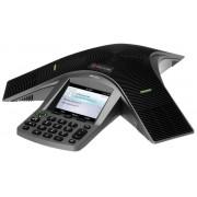 Telefon fix Polycom Sistem de audio-conferinta IP5000