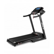 BH Tapis Roulant Pieghevole Pioneer R3 Di Bh Fitness (G6487)