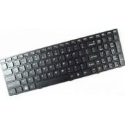 Tastatura laptop Lenovo IdeaPad Z570 Series