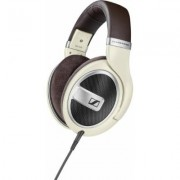 Sennheiser HD599 Open around the ear headphone