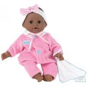 "Corolle Mon Premier Tidoo 12"" Baby Doll (Tidoo Graceful)"