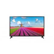 "TV LCD LG 43"", 43LJ594V, ?109cm, FullHD, SMART, DVB-T2, DVB-S2, WL, A+, 24mj"