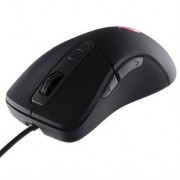 COOLER MASTER Souris ALCOR GAMING (SGM-2005-KLOW1)