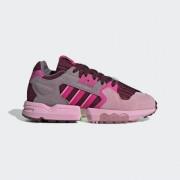 Adidas Кроссовки ZX Torsion adidas Originals Розовый 35.5