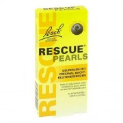 Nelsons GmbH RESCUE pearls 28 St