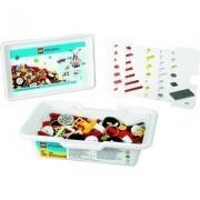 Lego Education WeDo Resource Set