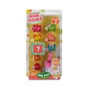 Nums Noms Multi Pack Serie 2
