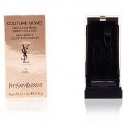 OMBRE COUTURE MONO EYE SHADOW #10 KHÓL 2,8G