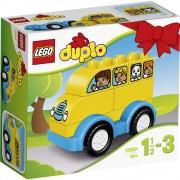 LEGO DUPLO® 10851 Moj prvi autobus