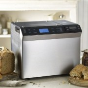 Aparat de preparat paine Lakeland Bread Maker Plus 17892