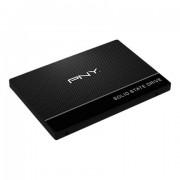 Hard Disk SSD CS900 SATAIII PNY
