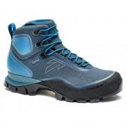 Дамски туристически обувки Tecnica Forge GTX S