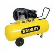 Compresor de aer 200L B350/10/200 Stanley 28LA504STN016