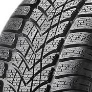Dunlop SP Winter Sport 4D ( 245/45 R17 99H XL, MO )