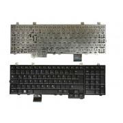 Tastatura Laptop DELL Studio 1737 1736
