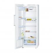 Bosch Kühlschrank KSV29VW30 290 Liter A++