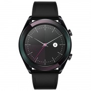 Huawei Watch GT Elegant ELA B19 Black