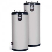 Boiler inox tank in tank ACV SMART SLE 300 L