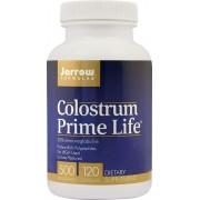 Colostrum Prime Life 500mg - Jarrow Formulas
