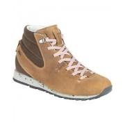 AKU Damen Stiefel Bellamont Gaia MID GTX - Size: 37 39 40 42