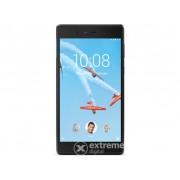 """Tableta Lenovo Tab 7 Essential (TB-7304F) ZA300127BG 7"""" 8GB, negru (Android)"""