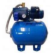 Pentax házi vízmû CAM 100/00+50L hidrofor tartály+PM/5 nyomásk. 230V