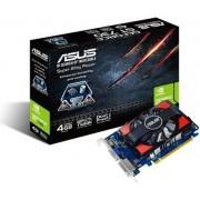 Grafička kartica nVidia Asus GeForce GT730-4GD3, 4GB DDR3