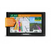 GPS, Garmin Drive™ 40LM ЕU, Автомобилни навигатори (010-01956-17)