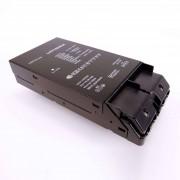 Deko-Light 24-volt switching power supply for LED 100 W