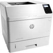 Laserski pisač crno-bijeli M605n HP LaserJet Enterprise A4 1200 x 1200 dpi, LAN brzina ispisa (crna):58 S./min