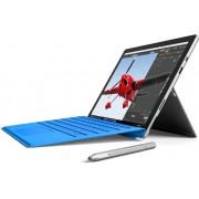 Microsoft Surface Pro 4 - Core i7 / 8 GB / 256 GB