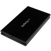 STARTECH BOX SATA 2 5 CON CAVO USB-C