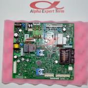 Placa elctronica Fereasy