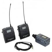 Sennheiser EW 100 ENG G3 / A-Band