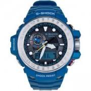 Мъжки часовник Casio G-shock GWN-1000-2AER